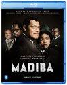 Madiba (Blu-ray)