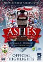 Ashes Series 2010/11