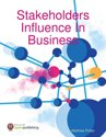 Stakeholders Influence In Business