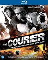 Courier (The)  (Fr)