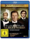 Albert Nobbs/Blu-ray