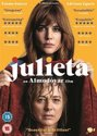 Movie - Julieta