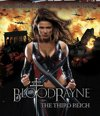 Bloodrayne III: The Third Reich