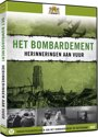 Het Bombardement - Herinneringen Aan Vuur