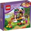 LEGO Friends Andrea's Berghut - 41031