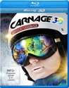 Carnage 3D - Sport Xtreme