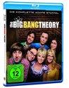 Kaplan, E: Big Bang Theory