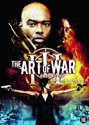 ART OF WAR III, THE : RETRIBUTION