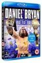 Daniel Bryan-Just Say Yes!