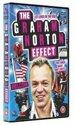 Graham Norton Effect 2005