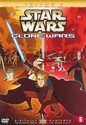 Star Wars Animated - Clone Wars 2