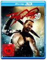 300 - Rise of an Empire (3D Blu-ray)