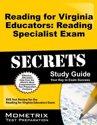 Afbeelding van het spelletje Reading for Virginia Educators
