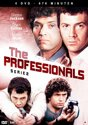 The Professionals Serie 2