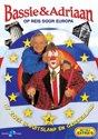 Bassie & Adriaan - Op Reis Door Europa 4