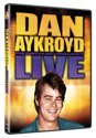 Saturday Night Live-Dan.. (Import)