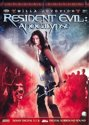 Resident Evil: Apocalypse (Special