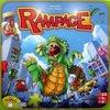 Afbeelding van het spelletje Rampage Board Game