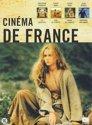 Cinema De France (Les Choristes, Jean De Florette, Manon Des Sources & Hiroshima Mon Amour)