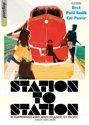 Station To Station [DVD] (Import)