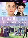 Lark Rise to Candleford Box (1 t/m 4)