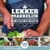 Boeken over koken, eten & drinken - Beschikbaar in Kobo Plus