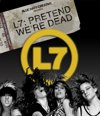 Pretend We'Re.. -Br+Dvd-