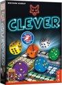 Clever - Dobbelspel