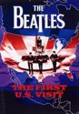 Beatles - First U.S. Visit