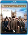 Downton Abbey - Seizoen 5 (Blu-ray)