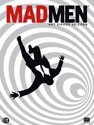 Mad Men - Seizoen 4