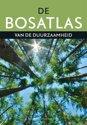 Nieuwe Boeken over de aarde en het milieu