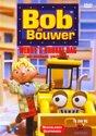 Bob de Bouwer - Wendy's Drukke Dag