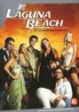 MTV Laguna Beach - Seizoen 2