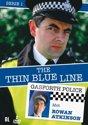 Thin Blue Line Series 1