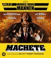 Machete / Movies Voor Mannen