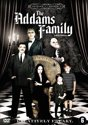 The Addams Family - Seizoen 1