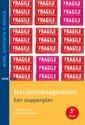 Nederlandstalige Public relations - Boek