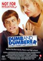 Dumb &Amp; Dumberer