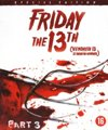FRIDAY 13TH 3
