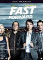 Fast Forward - Seizoen 1 (Deel 2)
