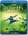Earth: Een Onvergetelijke Dag (Blu-ray)