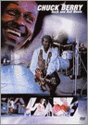 Chuck Berry - Rock And Roll (Import)