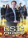 CSI: Miami - Seizoen 3 (Deel 2)