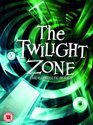 The Twilight Zone The Complete Series (Import)