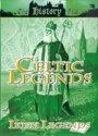 Celtic Legends/Irish Lege