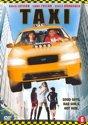 Dvd Taxi - Bud28