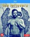 The Leftovers - Seizoen 3 (Blu-ray)