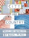 Afbeelding van het spelletje City and Country