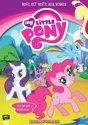 My Little Pony  3D nieuw - Deel 3